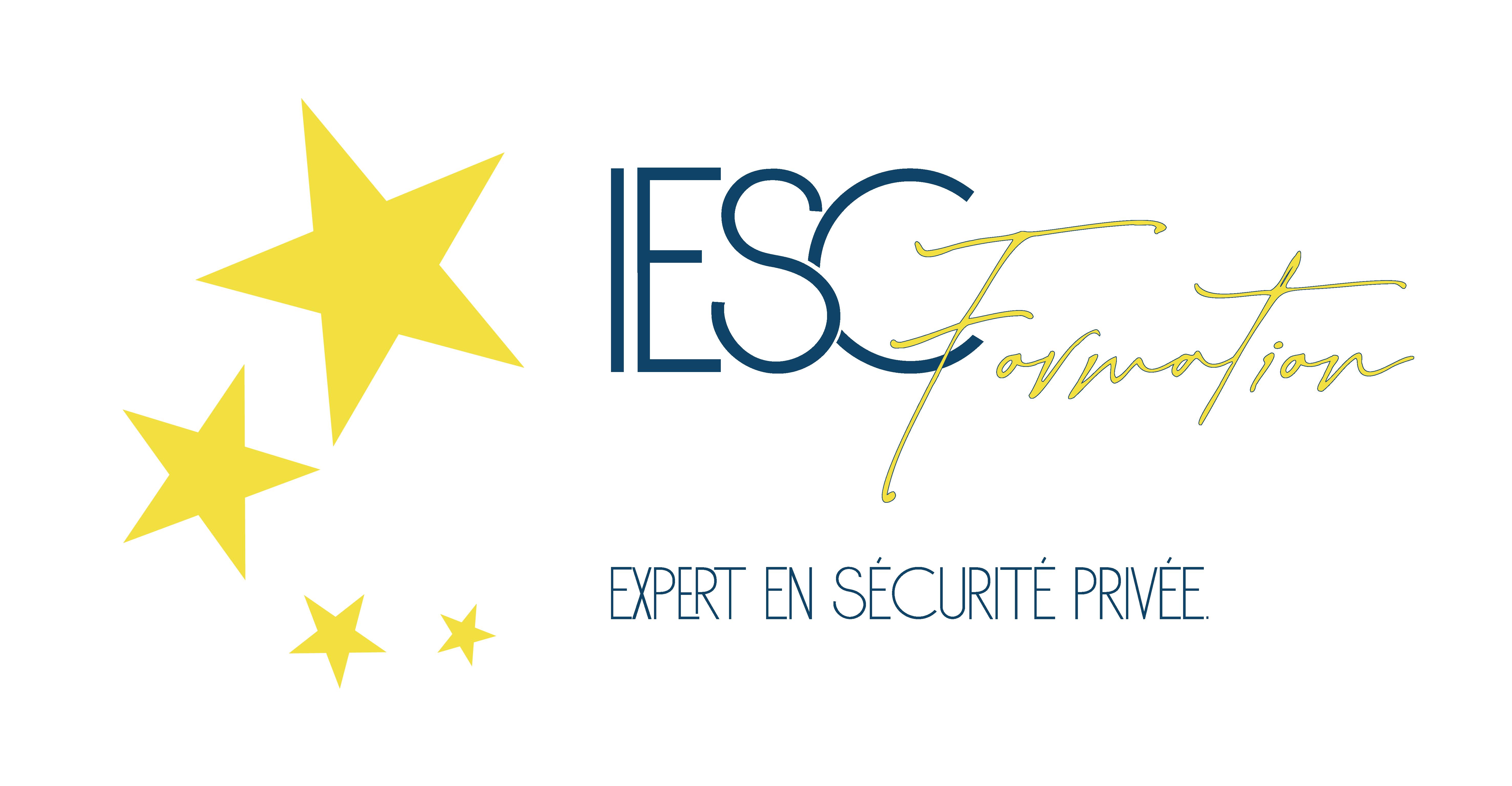 IESC Formation