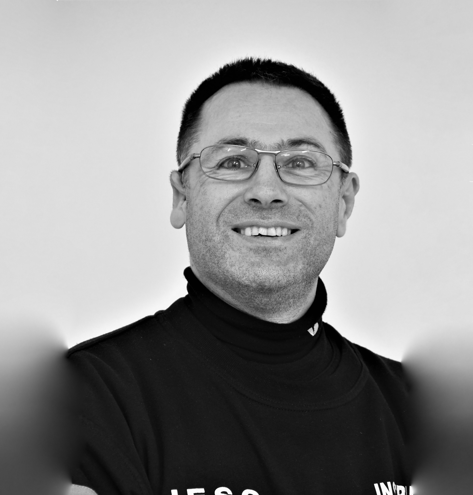 Fabrice CERA