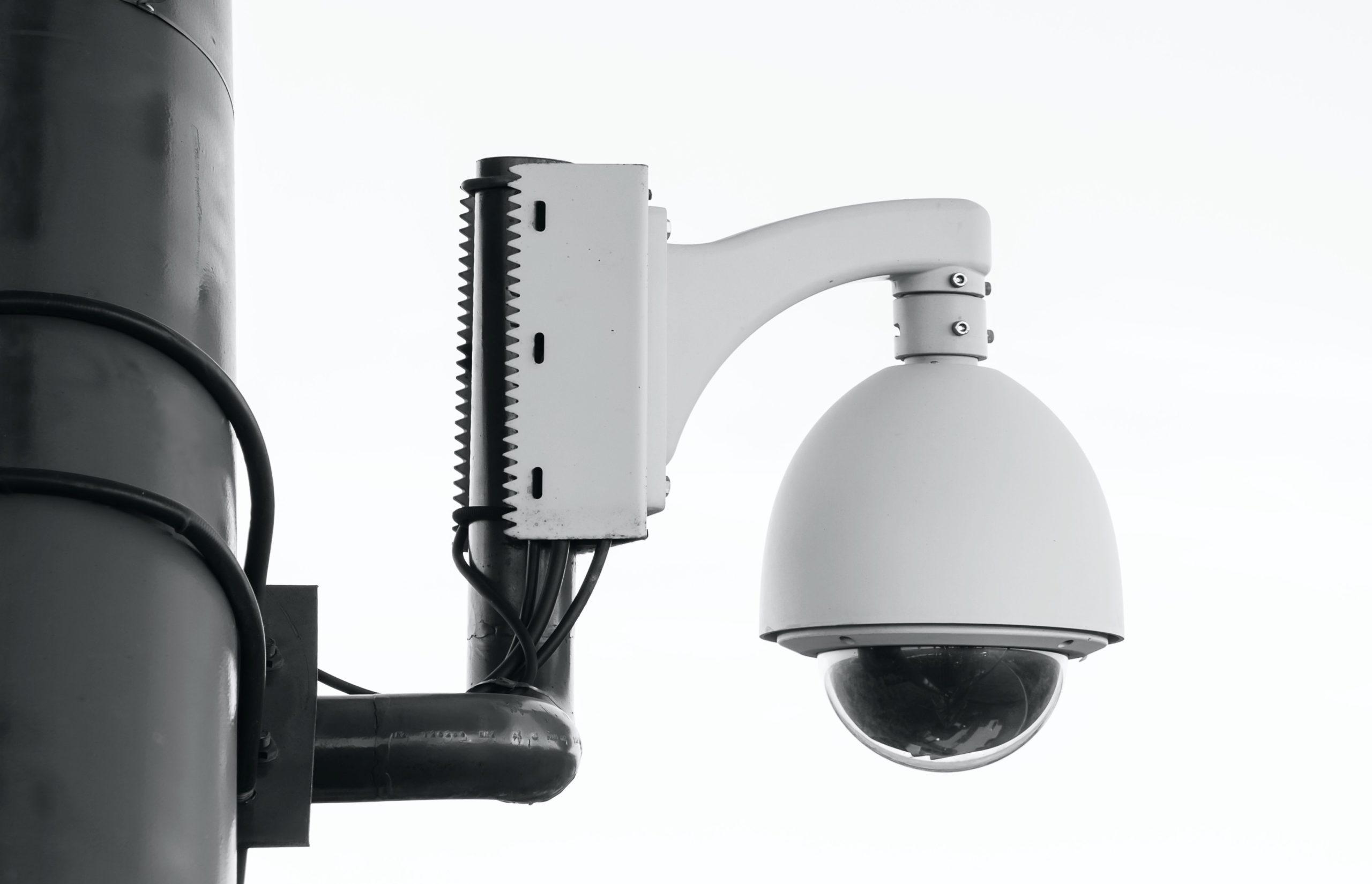 MAC Télésurveillance